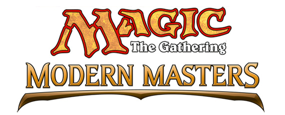 Magic The Gathering – I Migliori Mazzi Modern Del 2013