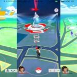 PokemonGo_gyms
